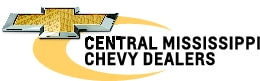 Central Mississippi Chevy Dealers